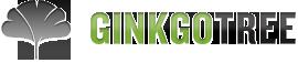 Ginkotree Logo