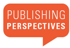 Publishing Perspectives Logo