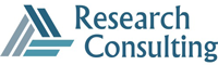 Research Consulting Logo