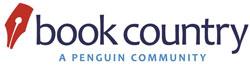 Book Country Logo
