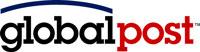 GlobalPost Logo