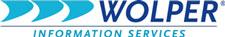 Wolper Logo