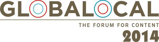 Globalocal Logo