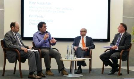 Tech Panel