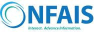 NFAIS Logo