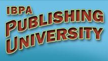 PubU Logo