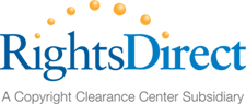 RightsDirect Logo