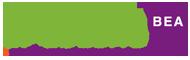 uPubU Logo