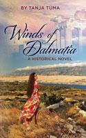 Winds of Dalmatia