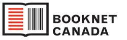 BookNet Canada Logo