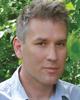 Prof. Christopher Jon Sprigman