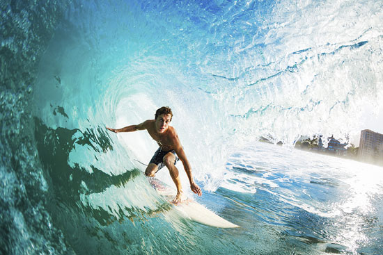 86123880_surfer-in-wave