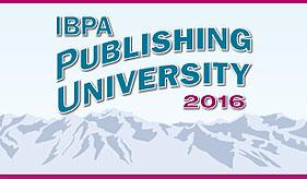 IBPA 2016 Logo