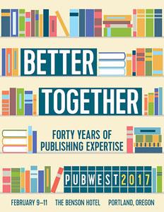 PubWest 2017