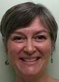 Dr. Rachel Benzies