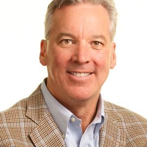 Paul J. Boyle