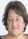 Jill Shuman