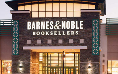 A Public Letter To Take B&N Private
