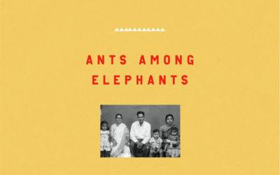 Among 2017's Best A Memoir of Caste