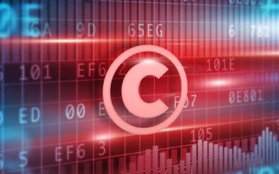 Pro-Digital & Pro-Copyright