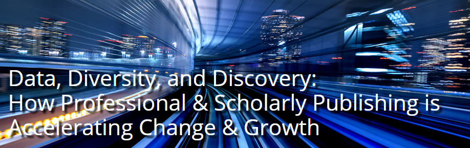 Data Diversity Discovery