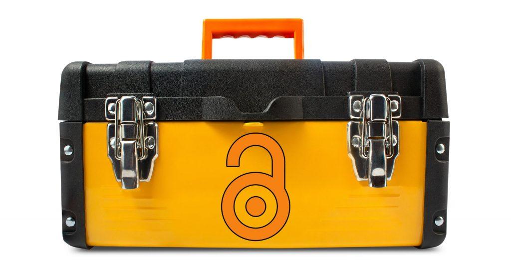 Open Access Tool Kit