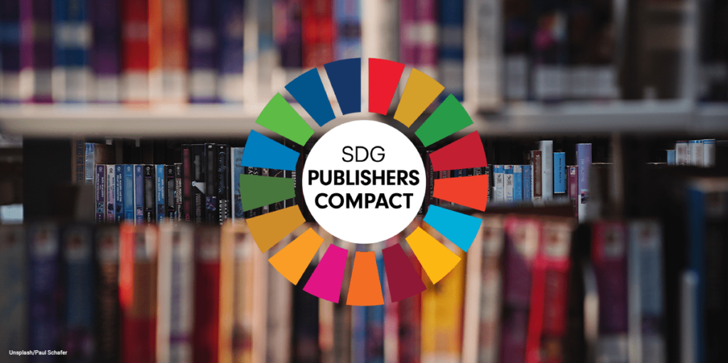 SDG Publishers Compact