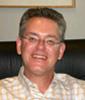 Ted Buchholz