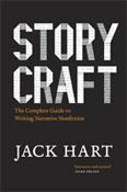 Storycraft