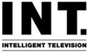 Intelligent Television Logo