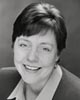 Irene McDermott