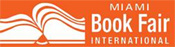 Miami Book Fair Logo