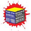 NY Round Table Logo