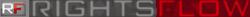RightsFlow Logo
