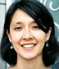 Sasha Su-Ling Welland